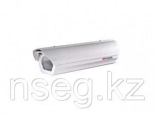 Hikvision DS-1311HZ