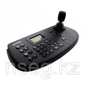 Hikvision DS-1006KI, фото 2