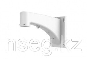 Uniview TR-WE45-IN, фото 2