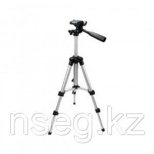 Тепловизор Hikvision DS-2907ZJ