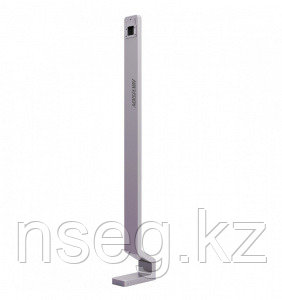 Тепловизор Hikvision DS-KAB671-B