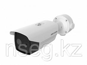 Тепловизор Hikvision DS-2TD2615-7