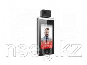 Тепловизор Hikvision DS-K1TA70MI-T