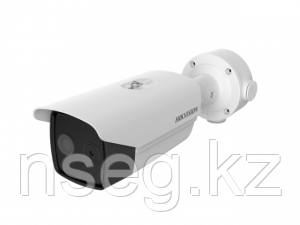 Тепловизор Hikvision DS-2TD2617B-3/PA