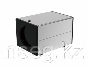 Тепловизор Hikvision DS-2TE127-G4A