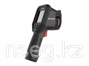 Тепловизор Hikvision DS-2TP21B-6AVF/W