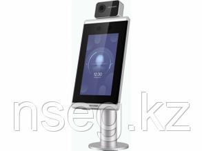Тепловизор Hikvision DS-K5671-3XF/ZU