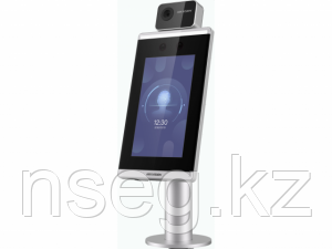 Тепловизор Hikvision DS-K5671-3XF/ZU, фото 2