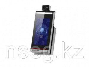 Тепловизор Hikvision DS-K5604A-3XF/V, фото 2
