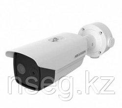 Тепловизор Hikvision DS-2TD2636B-13/P