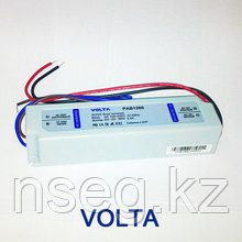 Блок питания Volta PAC12150