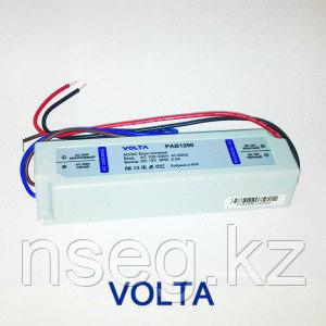 Блок питания Volta PAC12150, фото 2