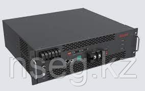 Блок питания Must EP50-3K