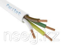 Паритет КСПВ 8*0,40 мм кабель (провод)
