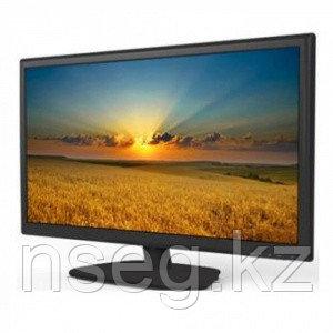 Монитор Hikvision DS-D5022QE-B, фото 2