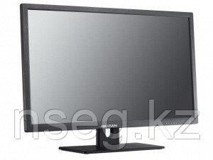 Монитор Hikvision DS-D5024FC, фото 2