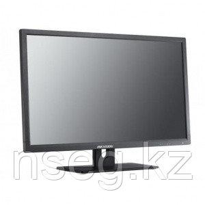 Монитор Hikvision DS-D5027FN, фото 2