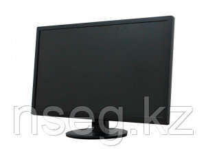Монитор Hikvision DS-D5027UC, фото 2