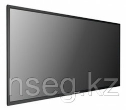 Монитор Hikvision DS-D5043UC