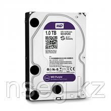 HDD Жесткий диск Western Digital WD10PURX