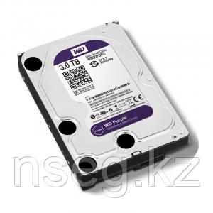 HDD Жесткий диск Western Digital WD30PURX