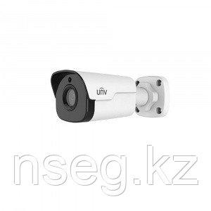 Видеокамера IP UNIVIEW IPC2122SR3-APF40-C
