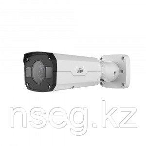Видеокамера IP UNIVIEW IPC2322LBR3-SP-D, фото 2