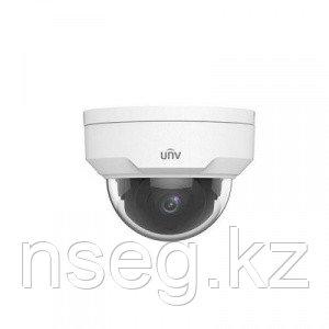 Купольная IP камера Uniview IPC322LR3-VSPF28-A, фото 2