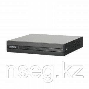 Видеорегистратор HD-CVI Dahua XVR1B08H