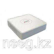 Видеорегистратор 8-канальный HiWatch DS-H108G
