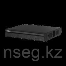 Видеорегистратор сетевой 8-канальный Dahua XVR5108HS-X
