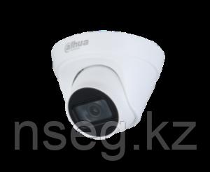 Видеокамера IP Dahua IPC-HDW1230T1P, фото 2
