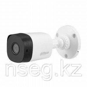 Видеокамера HD Dahua HAC-B1A21P