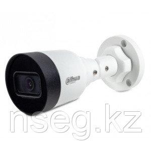 Сетевая камера Dahua DH-IPC-HFW1210TP-L