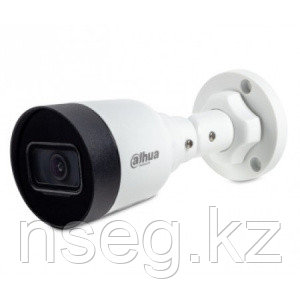 Сетевая камера Dahua DH-IPC-HFW1210TP-L, фото 2