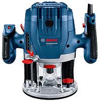 Вертикальная фрезерная машина Bosch REE GOF 130(06016B7000)