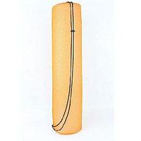 Чехол для гимнастического коврика Alpha Caprice orange