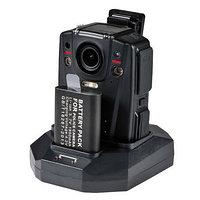 Видеорегистратор Кобра A12 GPS WI-FI 4G Full HD