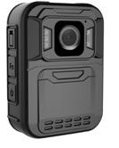 Видеорегистратор NSB-05 мини GPS Full HD