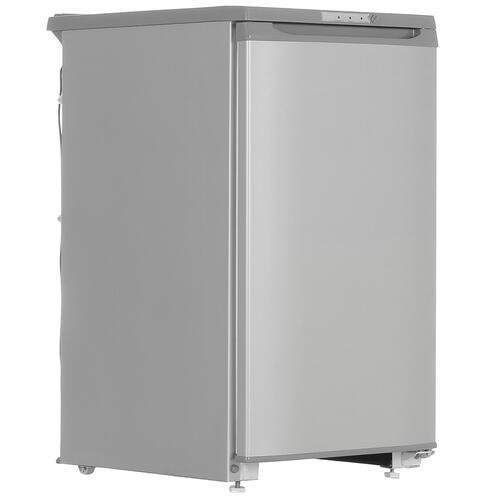 Морозильный шкаф Бирюса М112