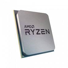 AMD 100-000000063 Процессор Ryzen 7 5800X OEM AM4
