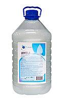 Антибактериальное жидкое мыло 5л