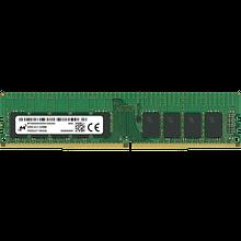 Hikvision HKED4041BAA1D0ZA1 Оперативная память 4GB DDR4/2666/U-DIMM 1,2V OEM