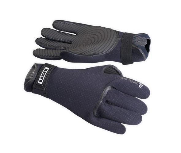 Перчатки неопреновые ION Neo Gloves 2/1mm black (2015), S tv-82-s