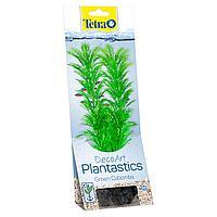 Tetra DecoArt Plantastics Green Cabomba M/23см