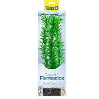 Tetra DecoArt Plantastics Green Cabomba L/30см