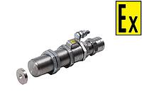 Бесконтактные магнитные выключатели серии ИО102 Атон ВМ