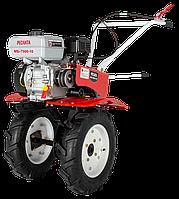 Сельскохозяйственная машина МБ-7500-10 Ресанта