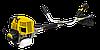 Бензиновый триммер Huter GGT-15004T