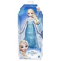 Disney Frozen: Кукла Эльза